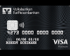 VISA PLATINUM Plus Card