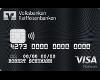 VISA PLATINUM Plus Card