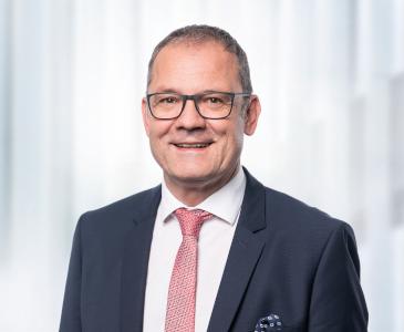 Andreas van Loon